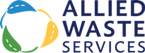 Allied Waste Services Pty Ltd